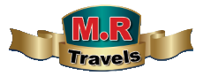 MR TRAVELS