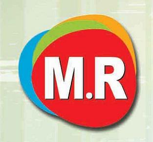 M.R Travels